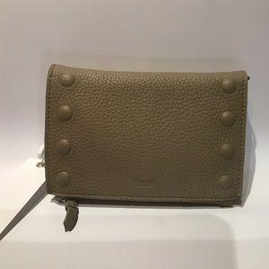 hammitt❤️NEW❤️Sadium bag color back country